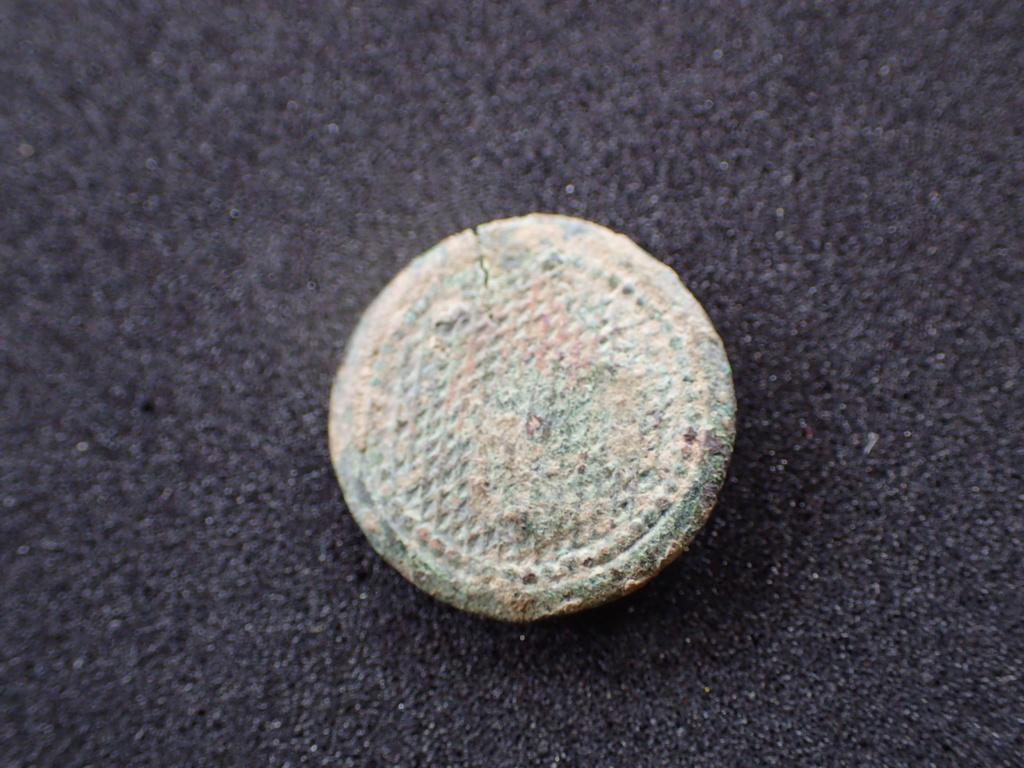 Identificacion de boton P7060011