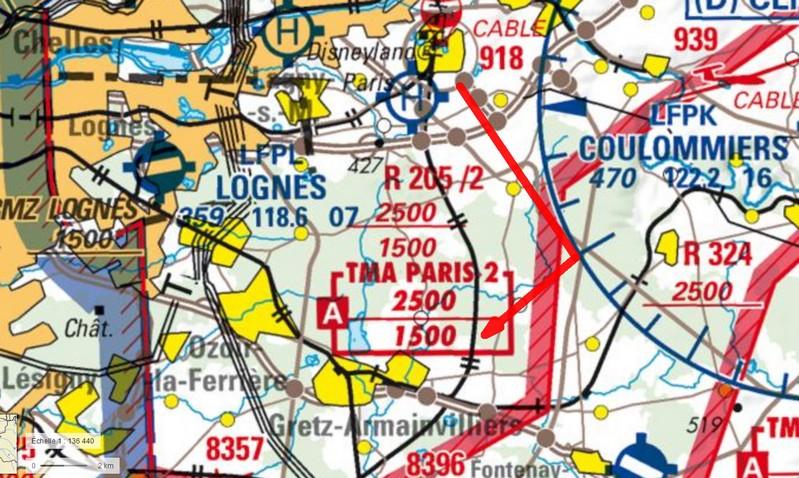 4898 - 17/07/19 - Hugues BILLY - 51 km - homologué 2019-016