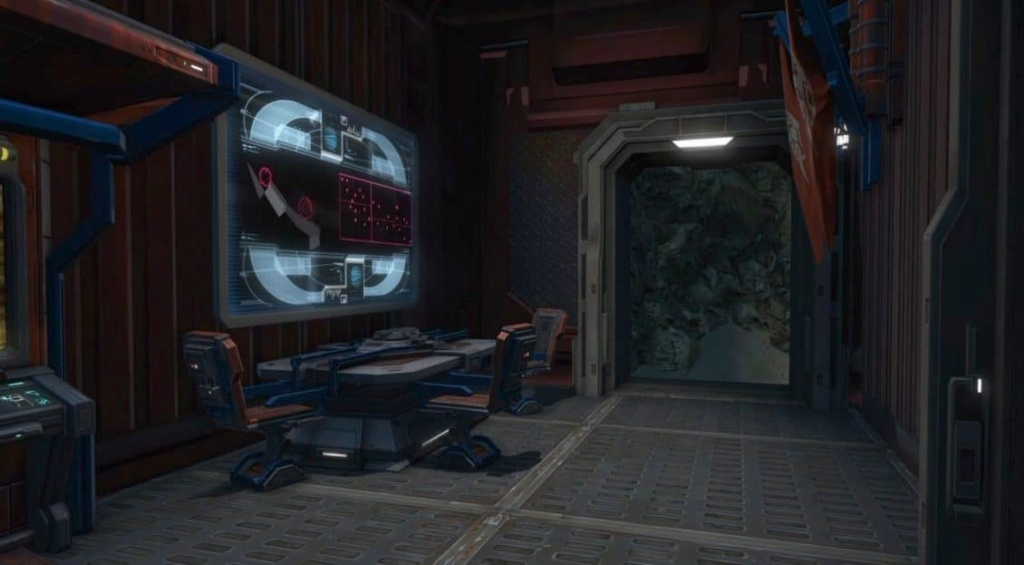 Some screenshots from the upcoming SWTOR expansion Swtor-20
