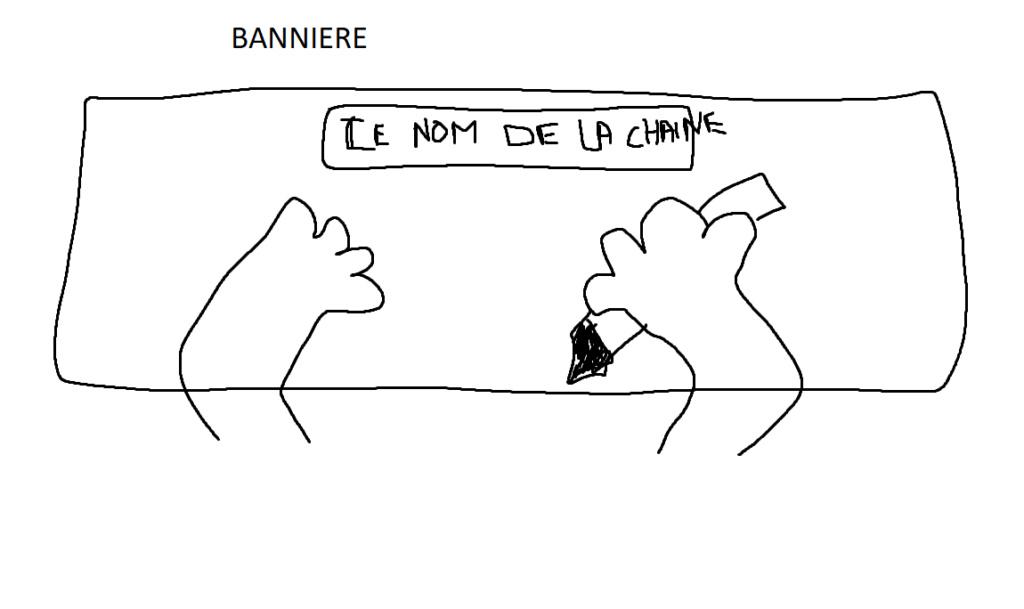 ★★★ Le Vidéaste à l'Honneur #50 | Irja | Venez critiquer cette chaîne ! - Page 3 Exempl11
