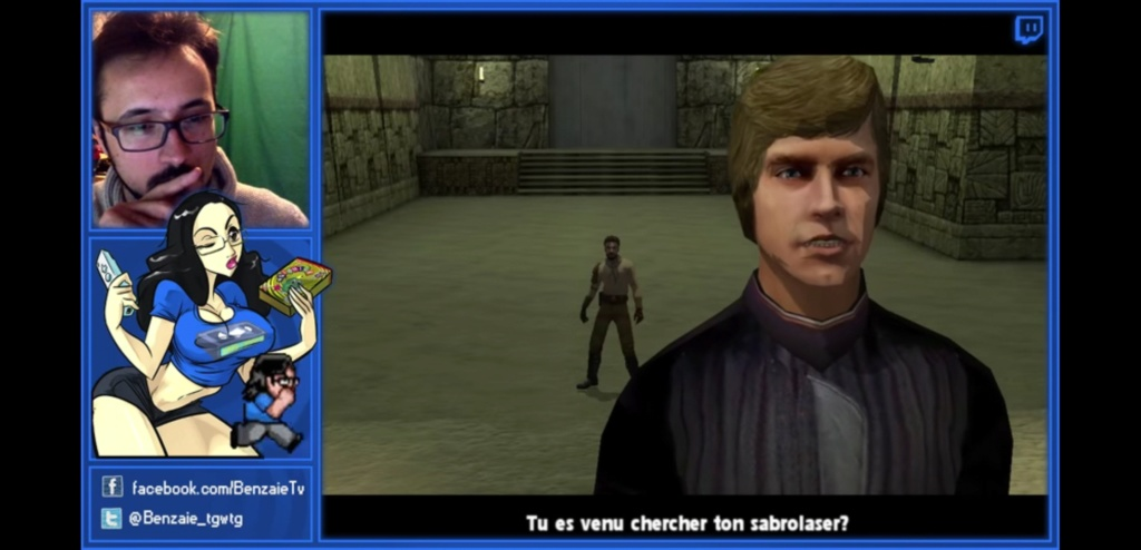 LE COIN STAR WARS (Avec spoilers ) - Page 13 Screen10