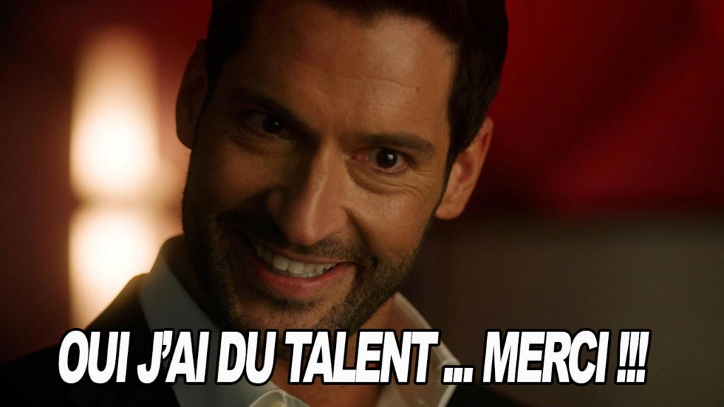 ★★★ Le Vidéaste à l'Honneur #50 | Irja | Venez critiquer cette chaîne ! - Page 3 Talent10