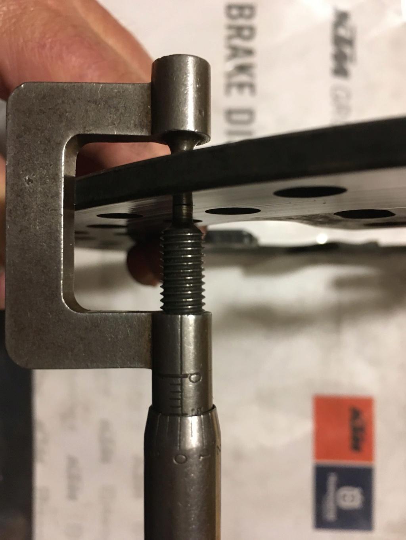 cherche plaquettes de frein arrière apacher 59345910