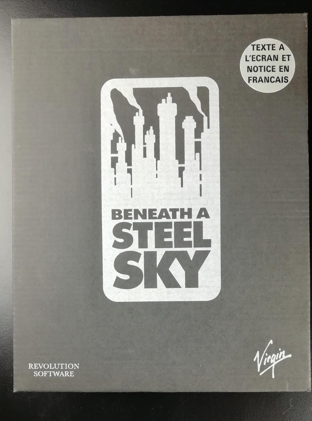 Estimation beneath a steel sky pc  Img_2010