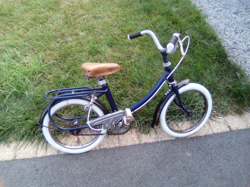 Vélo 14 pouces Gitane fin 70 ou début 80 Img_2014
