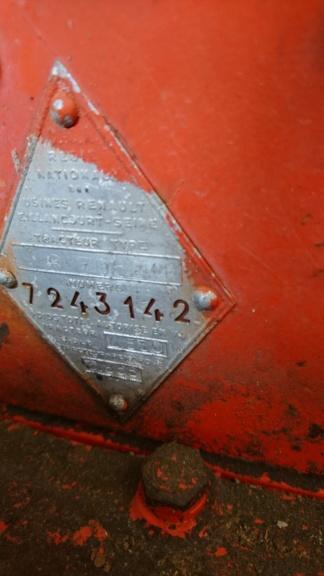 Renault E72 de mon arrière grand père ! Dsc_0110