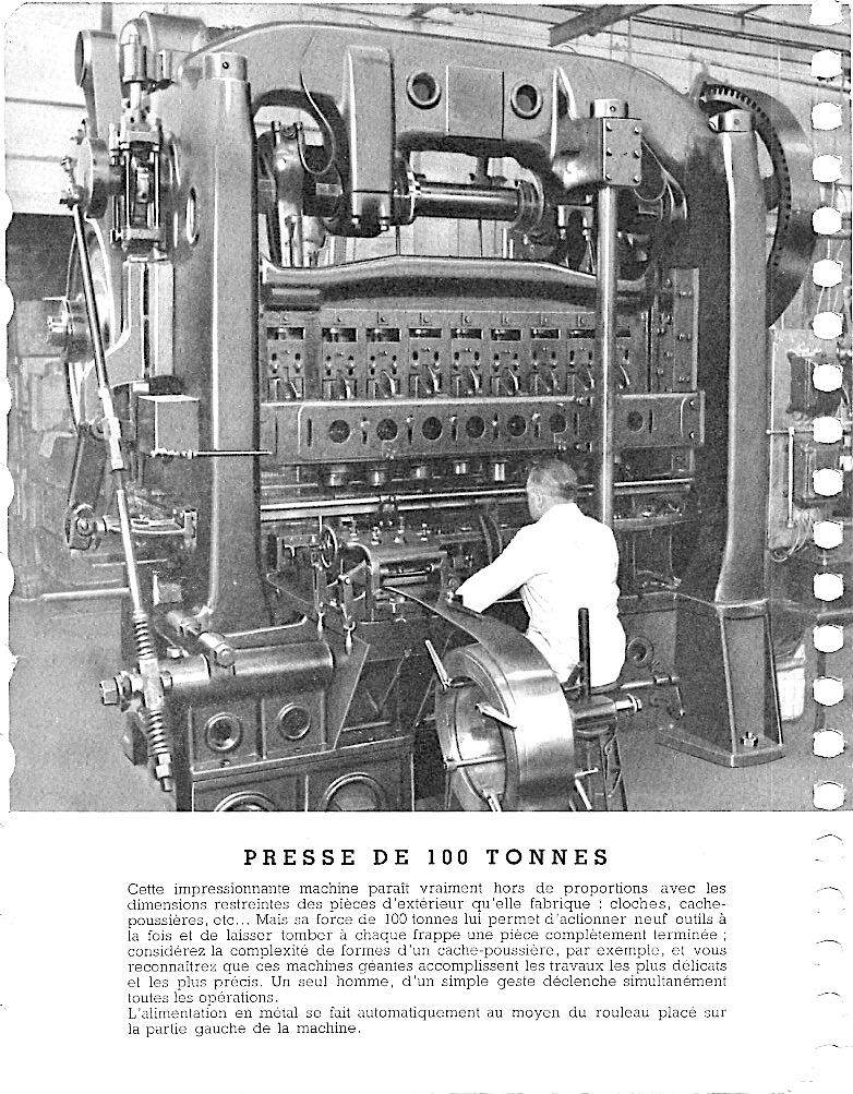 Qui s'intéresse au réveil mécanique...? - tome 2 - Page 9 Jaz_ca12