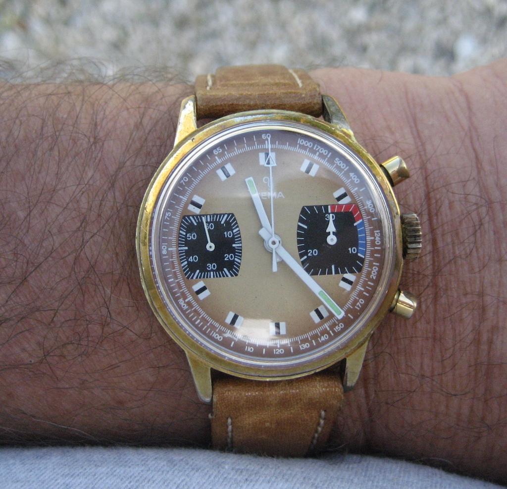 Chronographe Yéma année 1974 Yzoma_11