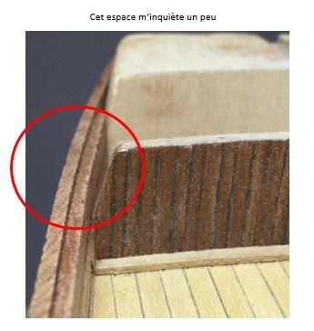 Goélette Enterprise MARYLAND 1799 1/51 de CONSTRUCTO - Page 13 20201018