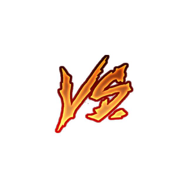 Gaius vs xXCOLDXx quem tem o melhor  avatar? 27246510