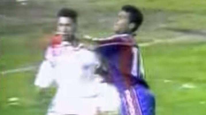 Romário Mito!!!O Brasil precisa de novos jogadores iguais a ele!!! Images72