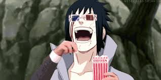 A verdade crua e nua sobre a Hinata! - Página 7 Sasuke11