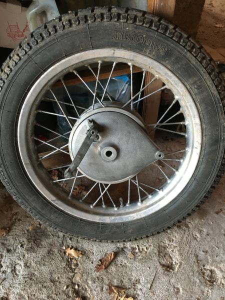 installer un frein par cable sur mon side Img_0631