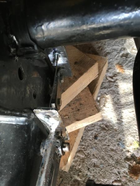 installer un frein par cable sur mon side Img_0635