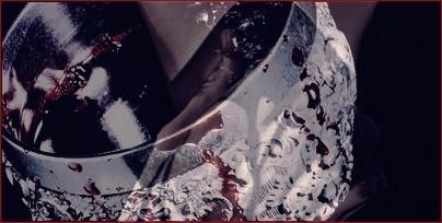 Juegos de la noche (priv. Dorian) Cupofb10