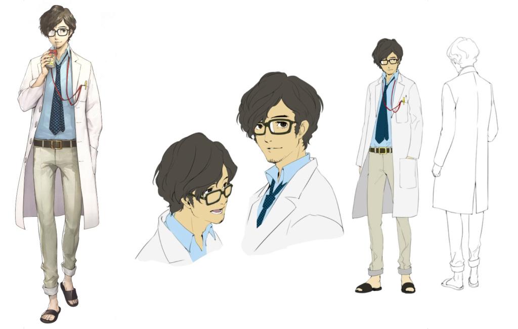 Dougal O'Connel (anteriormente Dougal Ueda) Takuto11