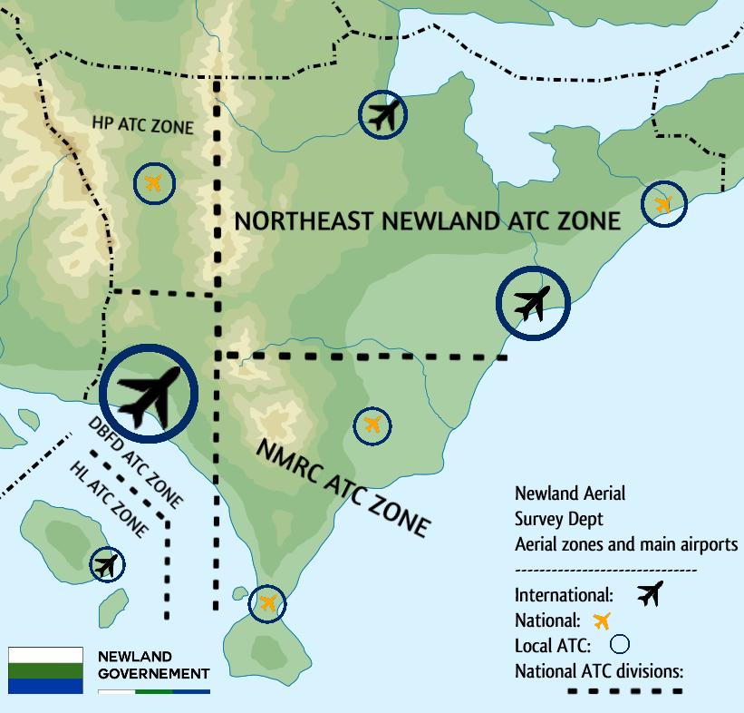 République Fédérale du Newland - Page 3 Airpor10