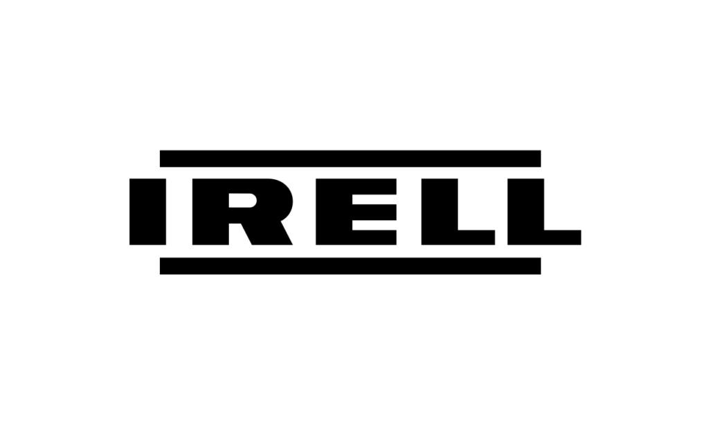 Irell Tyres Irell_13