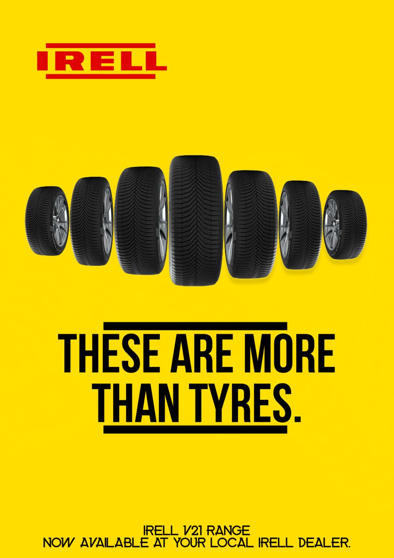 Irell Tyres Irell_14
