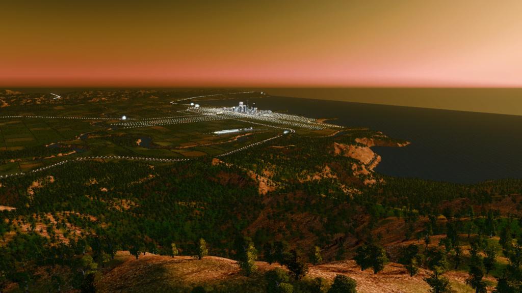 République Fédérale du Newland Screen46