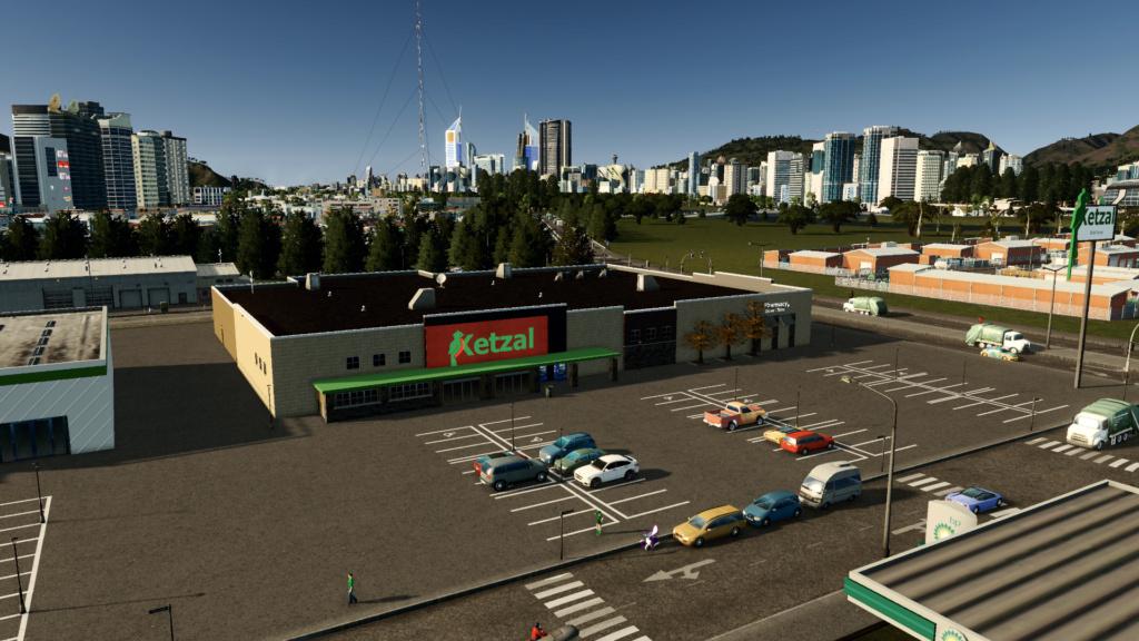 Ketzal Market - Page 2 Screen51