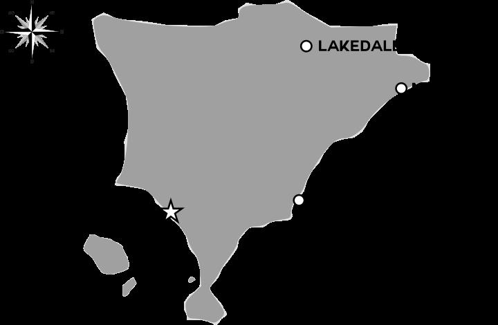 République Fédérale du Newland Simple11