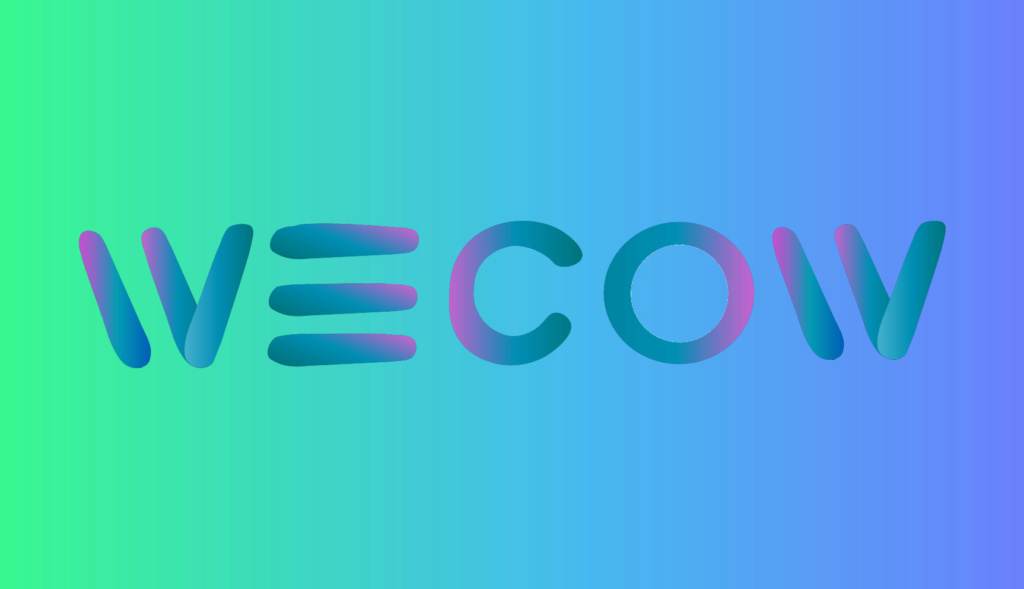 Wecow Wecow10