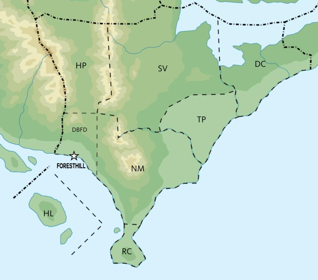 République Fédérale du Newland Zotats11