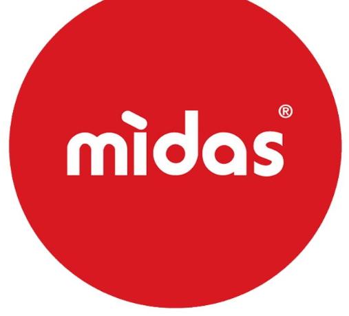 وظائف نسائية وللرجال بمجال الإدارة تعلن عنها شركة ميداس لصناعة الأثاث 10145