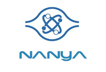 وظائف إدارية للنساء والرجال تعلن عنها شركة نانيا تكنولوجي Nanya Technology 10192