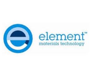 وظائف استقبال للنساء والرجال تعلن عنها شركة إيليمنت element 10221