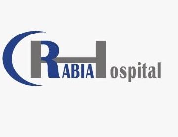 6 وظائف نسائية وللرجال جديدة يعلن عنها مستشفى رابية الطبي في الرياض 10229