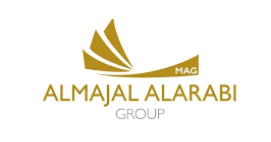 وظائف إدارية جديدة براتب 8400 في شركة مجموعة المجال العربي 10244