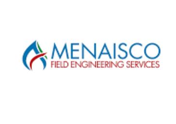 وظائف إدارية وهندسية للنساء والرجال في شركة ميناسكو 10251