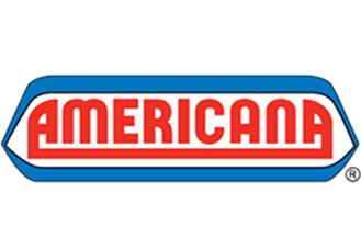 وظائف إدارية بمجال التسويق للنساء والرجال في شركة الكويت للأغذية (أمريكانا) 10253
