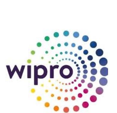 وظائف تقنية نسائية وللرجال في شركة ويبرو المحدودة  10258