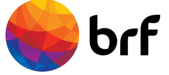 وظائف_نسائية - وظائف إدارية جديدة للنساء والرجال في شركة بي آر إف BRF 10263