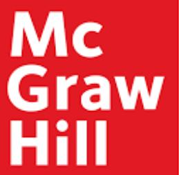 شركة ماكجرو هيل McGraw Hill توفر وظائف إدارية جديدة للنساء والرجال 10272