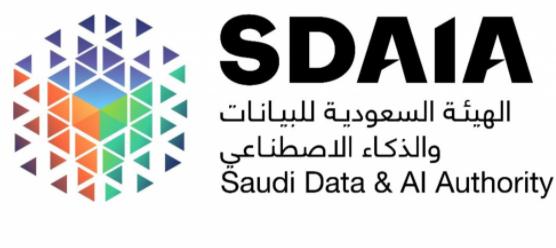 وظائف إدارية للنساء والرجال في الهيئة السعودية للبيانات والذكاء الاصطناعي 10303