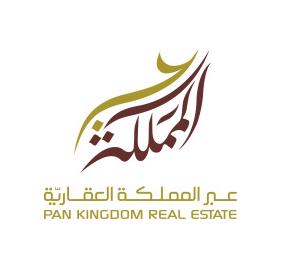 3 وظائف إدارية وتقنية جديدة للنساء والرجال في شركة عبر المملكة العقارية 10307