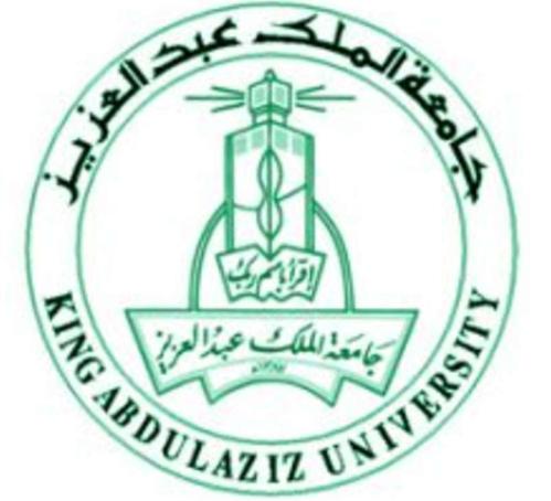 وظائف إدارية في جامعة الملك عبد العزيز 10310