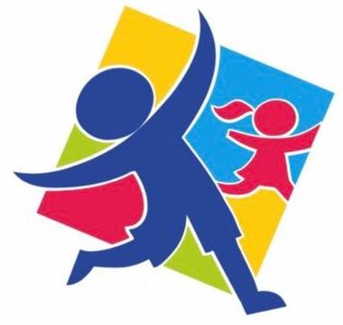 وظائف إدارية نسائية براتب 4000 في مركز موسوعة الطفولة ضيافة الأطفال الأهلية 10311
