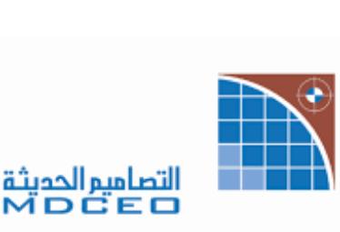 وظائف هندسية براتب 8000 وأزيد في مكتب التصاميم الحديثة للاستشارات الهندسية 10323
