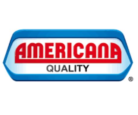 وظائف إدارية بمجال التسويق للنساء والرجال في مجموعة أمريكانا في جدة 10391