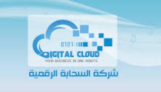 نساء - وظائف نسائية بدوام جزئي في مؤسسة السحابة الرقمية للتسويق الإلكتروني 1091