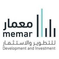 وظائف إدارية براتب 6000 للنساء والرجال في شركة معمار للتطوير والاستثمار 11000