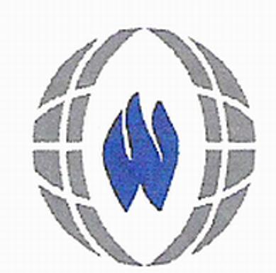 وظائف هندسية براتب 10000 في شركة وخم للمقاولات في الرياض 11006