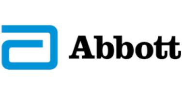 وظائف إدارية بمجال المبيعات للنساء والرجال في شركة مختبرات أبوت 11008