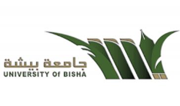 3 وظائف جديدة تعلن عنها جامعة بيشة ممثلة بعمادة الموارد البشرية 11018