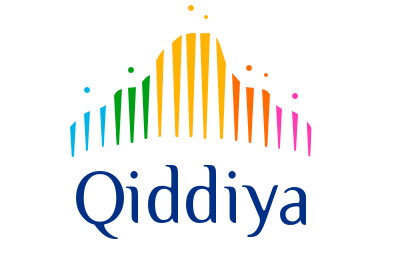 وظائف إدارية نسائية وللرجال في شركة القدية للاستثمار في الرياض 11019